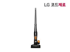 LG 코드제로 핸디스틱 VS7300SCW