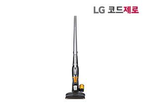 LG 코드제로 핸디스틱 VS7302SCW