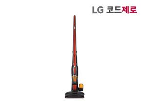 LG 코드제로 핸디스틱 VS7301SCW