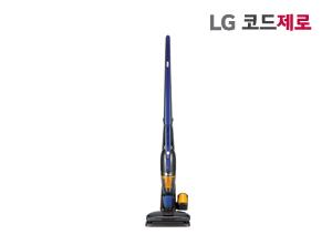 LG 코드제로 핸디스틱 VS7303SCW