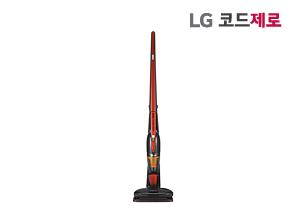 LG 코드제로 핸디스틱 VS7401C