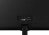 LG LED 모니터 22M47D제품9