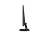 LG IPS 모니터 24EA57VQ제품5