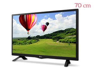 LG TV����� 28MT47T