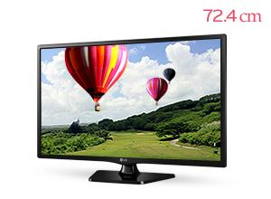 LG TV����� 29MT47D