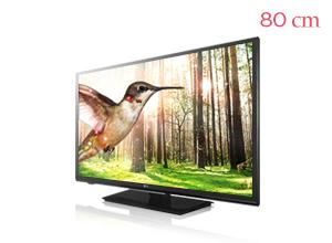 LG �Ϲ� LED TV 32LF530B