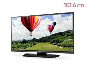 LG IPTV ����� 40MB27HM