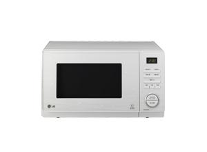 LG 전자레인지 MW235CS