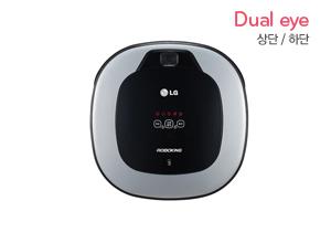 LG 로보킹 VR6350LVM