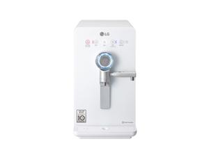 LG ǻ���ɾ� ������(�ι��� �ÿ�) WD501GW