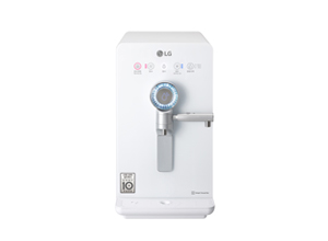 LG �ι��� �ÿ������� WD501GW