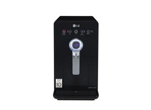 LG �ι��� �ÿ������� WD502GB