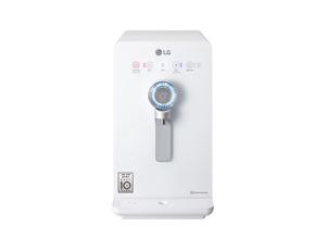 LG ǻ���ɾ� ������(�ι��� �ÿ�) WD502GW