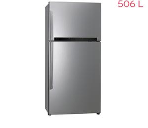 B505S