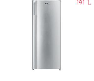 LG �̴ϳ���� R-A201GBF