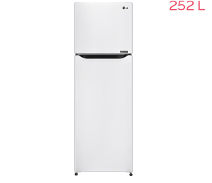 LG �̽� ����� R-B261GBW
