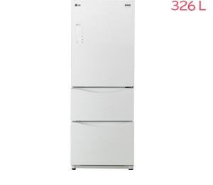 LG DIOS ��ġ���� R-D334PMNW