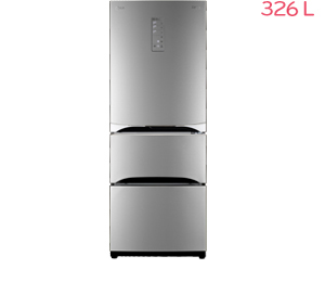 LG DIOS ��ġ���� R-D334PMSS
