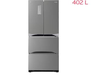 LG DIOS ��ġ���� R-D414PMSD