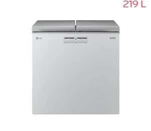 LG DIOS ��ġ���� �Ѳ��� R-K225SDDPC