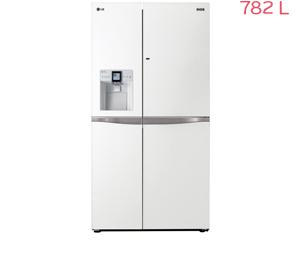 LG DIOS ���� ���������� R-T794VJNWU