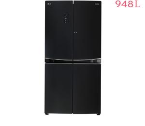 ���������̽� ���۶� ������(��̳ʽ� �?) R-U956VBLB