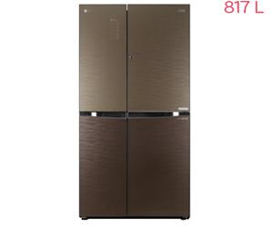 ���� �����̽� ��� �۶�(������ ����) S825NB35