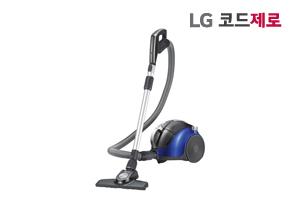 LG �ڵ����� ����ŷ C74BGQ