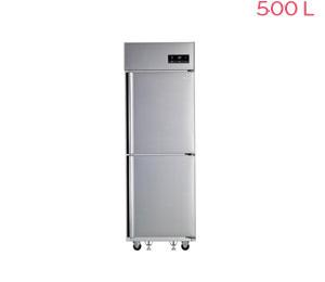 ���ҿ� �����(500���� �õ�����) C053AF