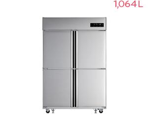 ���ҿ� �����(1100L�� 3/4����,1/4�õ�) C110AK