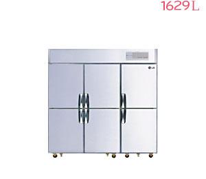 ���ҿ� �����(1700L�� 4/6����,2/6����) CA-H17DC