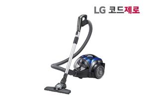 LG �ڵ����� ����ŷ K94BGN
