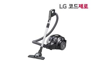 LG �ڵ����� ����ŷ K94SGN