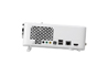 최고의 화질로 즐기는 LG 미니빔TV PF1500제품4
