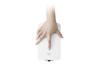 최고의 화질로 즐기는 LG 미니빔TV PF1500제품6