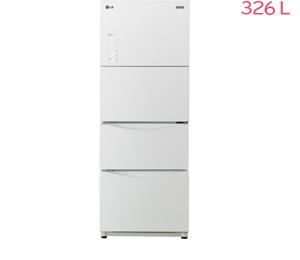 LG DIOS ��ġ���� R-D334PHNW