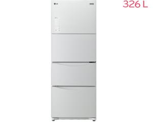 LG DIOS ��ġ���� R-D334PHWZ
