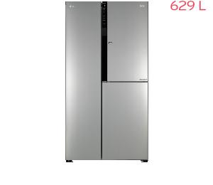 LG DIOS �繮�� ���̺�Ʈ�� ����� S645SS34