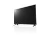 커머셜 TV (호텔솔루션 적용)  42LX530H제품2