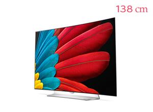 LG OLED(�÷���) TV_UHD 55EG9470