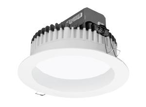 LED 다운라이트 6인치