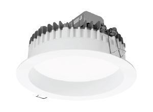 LED 다운라이트 8인치