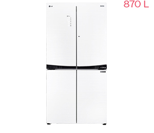 LG DIOS V8700 ���������̽� F877AW35