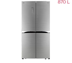 LG DIOS V8700 ������������̽� F877DN55