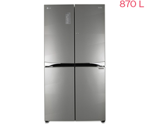 LG DIOS V8700 ���������̽� F877SA33