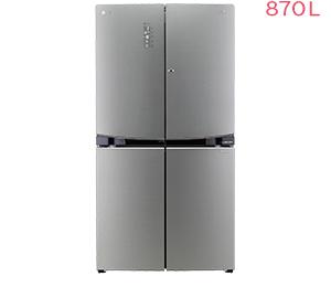 LG DIOS V8700 더블매직스페이스 F877TS55