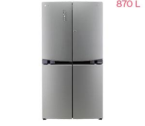 LG DIOS V8700 더블매직스페이스 F877TS55E