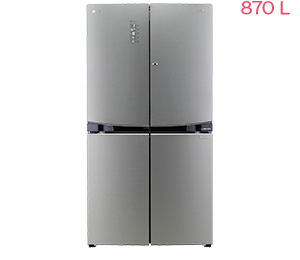 LG DIOS V8700 ������������̽� (���ɽ�Ʈ��) F877TS56