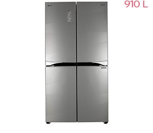 LG DIOS V9100 ���������̽� F917SA32