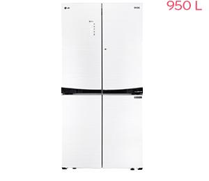 LG DIOS V9500 ���������̽� F957AW35